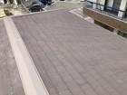 屋根点検 屋根