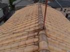 瓦屋根の不具合 S瓦