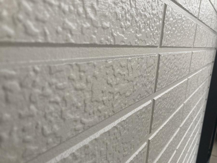 外壁塗装 外壁