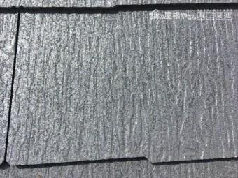 点検 カラーベスト 屋根 外壁 塗装 チョーキング