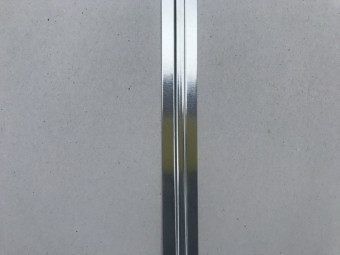 IMG_4073-columns2