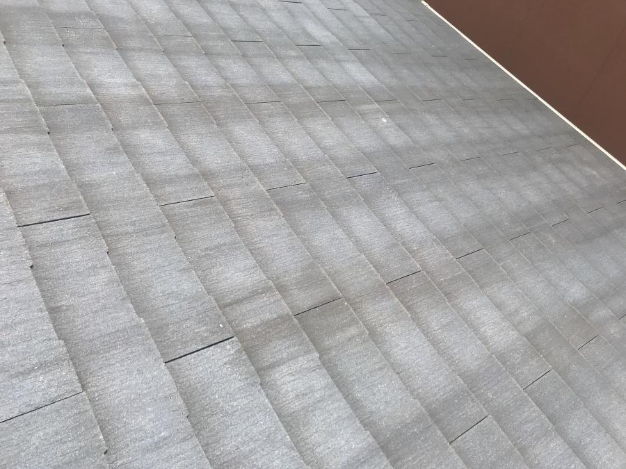 塗装 屋根