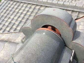 屋根瓦 瓦 劣化 葺き替え