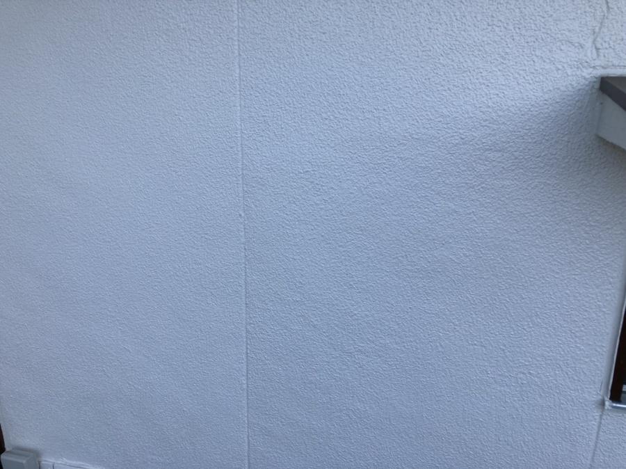 定期点検 外壁1